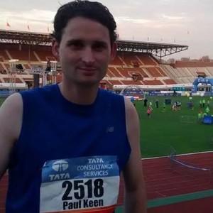paul_run