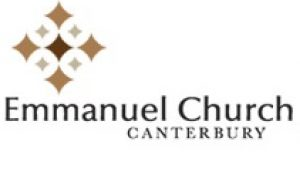 emmanuel-church